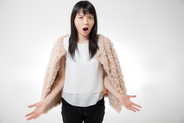 Citizens group protests Japanese city council that kicked woman out for using cough drop