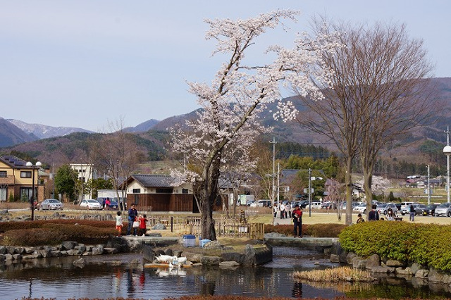 10 best rest stops in Japan ranked by customer satisfaction for 2018