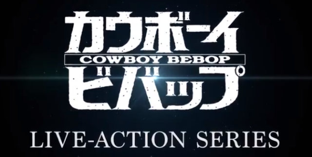 Netflix announces it's making a new Cowboy Bebop live-action series, fans recoil in horror
