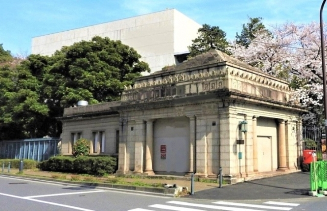 Abandoned subway station in Tokyo open to the public for a limited time!