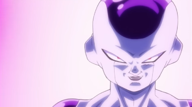Japanese girl says she won't get married because she loves Frieza too much, mom has epic response
