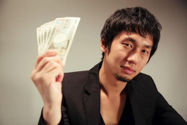 Japanese government may soon start bribing people three million yen to move out of Tokyo