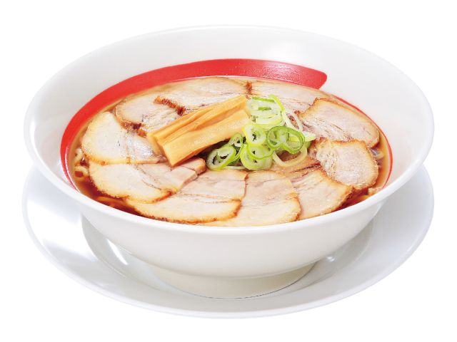 Workers' mental health more important than 2 million yen as ramen chain closes for New Year's