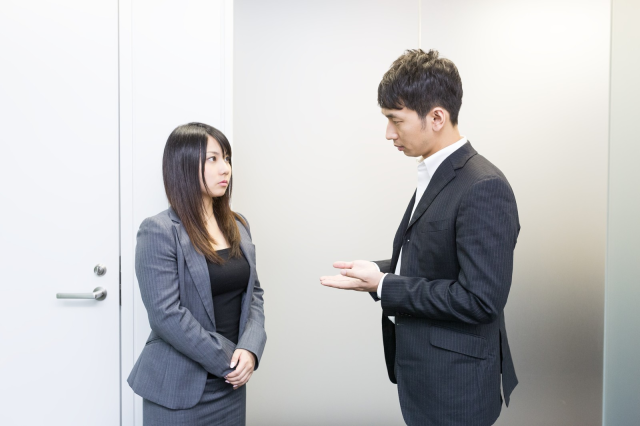 Swiss-raised Japanese woman points out fundamental difference in Japanese, western communication