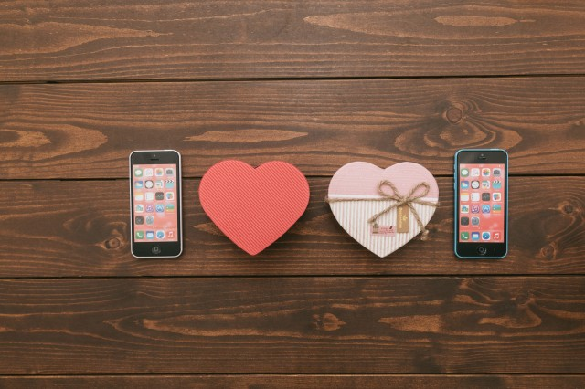 """12/21 is Japan's """"Long Distance Lovers Day"""": What makes it so hard to keep up long distance love?"""