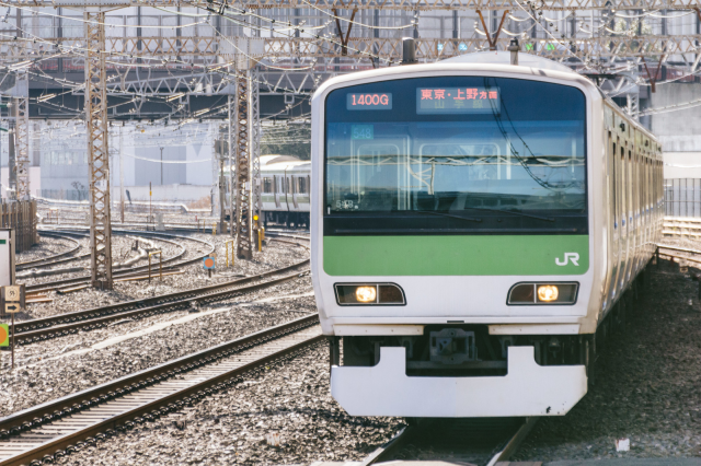 Downtown Tokyo set to open its most important train station in 50 years, and now it has a name