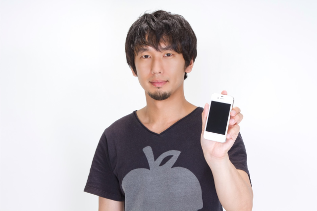 "Japanese woman finds out fiance she met when he ""found"" her lost phone is the man who stole it"