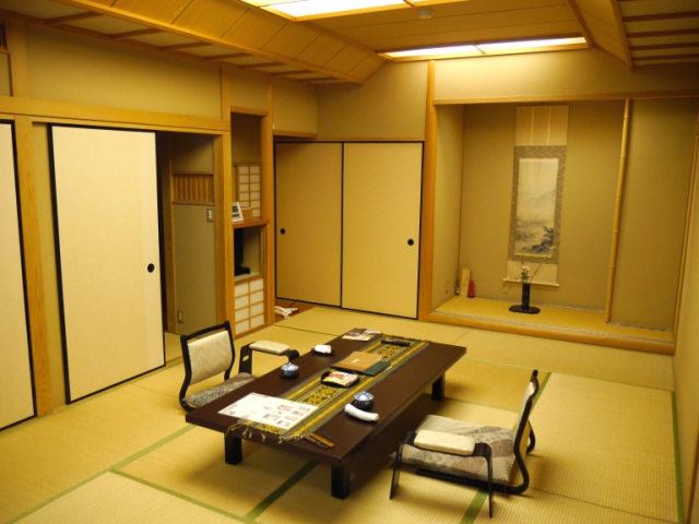 Prior owners of Keiunkan ryokan, the world's oldest hotel, liquidate company