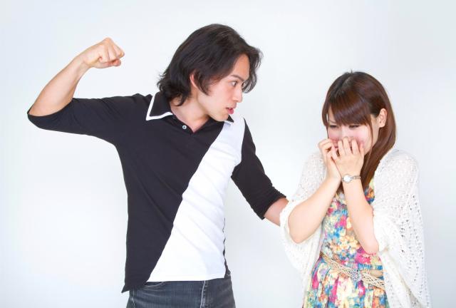 Japan is too soft on sex offenders, vast majority of survey respondants say