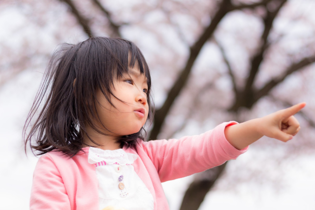 """""""Do you have a lot of money?"""" Japanese kid crushes day care worker with innocent cruelty"""