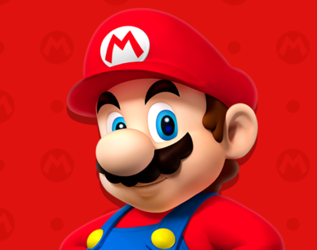 Nintendo announces first-ever dedicated Nintendo shop in Japan, set to open in Tokyo