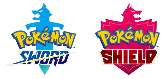 Brand-new Pokémon games, Sword and Shield, announced for Nintendo Switch【Video】