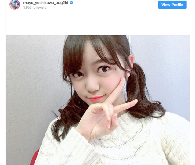 Twintail Day 2019: A round-up of the cutest pig-tailed snaps on Japan's social media