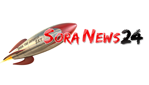SoraNews24 is looking for a new writer, and it could be you!