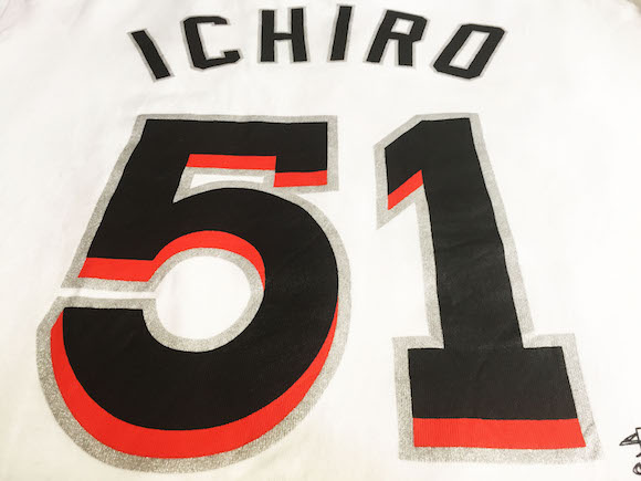 Ichiro turns down award from Japan's Prime Minister for the third time
