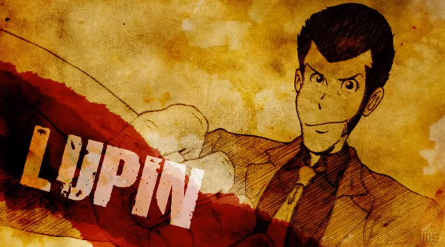 Lupin III manga/anime creator Monkey Punch passes away