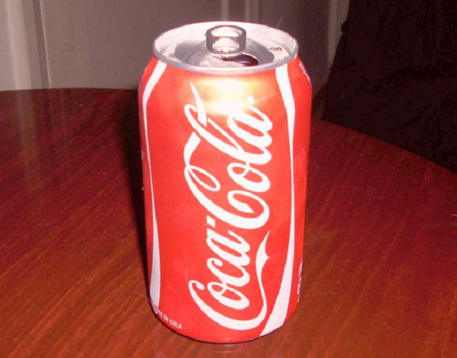 Coca-Cola Japan in trouble as slumping sales, other problems put it in the red