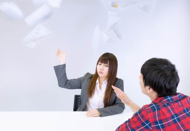 "Foreigner disappointed by Japan's hazy concept of ""work ending times,"" so are Japanese people"