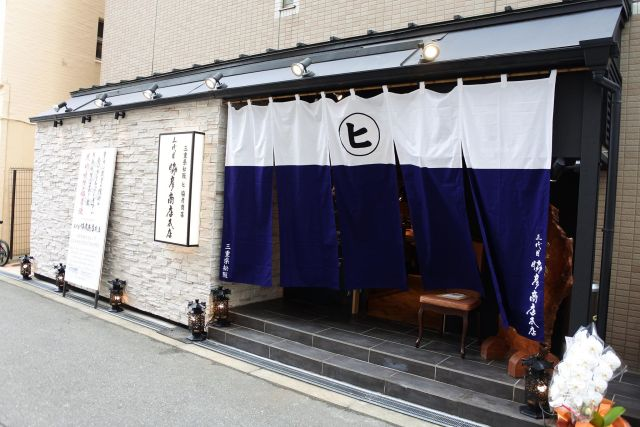 Japan's first alcohol-free and tobacco-free yakiniku restaurant a hit in Osaka