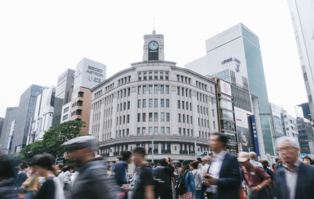 Japan second-least attractive country for expats to work, survey says, but is it really that bad?
