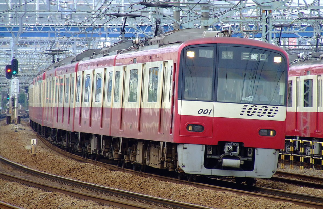 Train in Japan evacuated after colliding with truck and derailing【Photos, video】