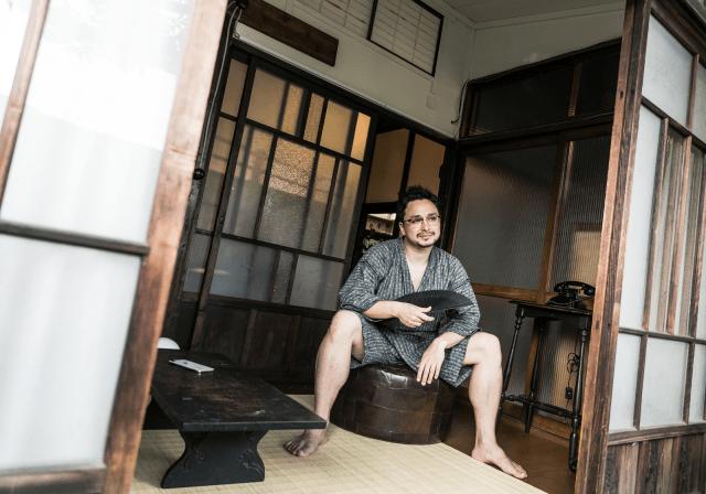 Five reasons not to live in Japan (as chosen by Switzerland's perviest otaku)