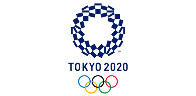 Tokyo loses 2020 Olympic marathon as IOC shifts race to another part of Japan