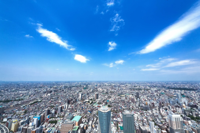 What's the best part of Tokyo to live in, and why? Survey gives the top six picks