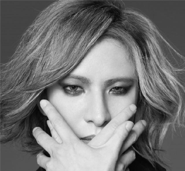 Rock star Yoshiki donates 10 million yen to relief from Typhoon Hagibis