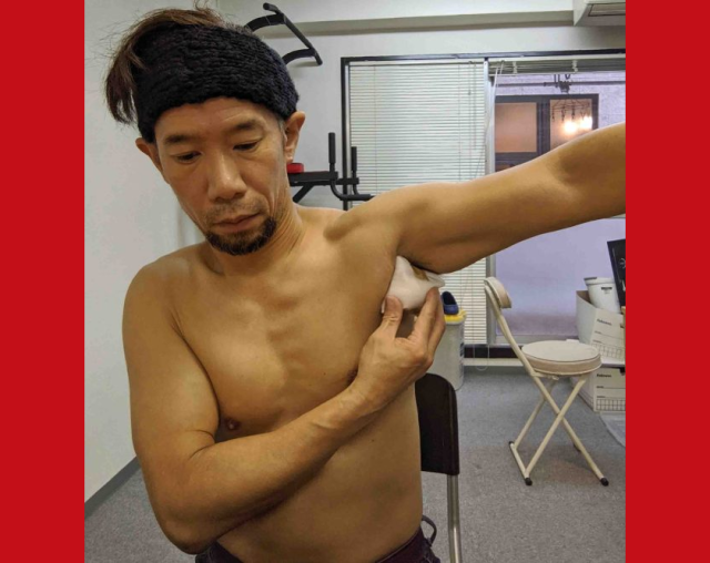 Mr. Sato warms an egg in his armpit for a delicious Japanese dish【SoraKitchen】