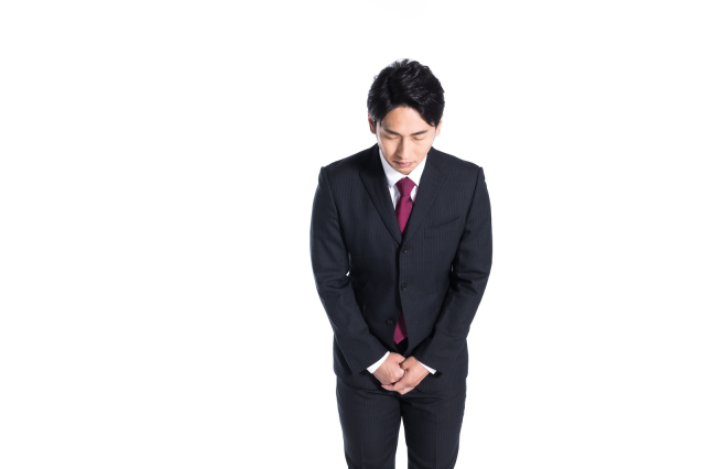 Foreign comedian Atsugiri Jason's hot take on Japan's apology culture has netizens abuzz