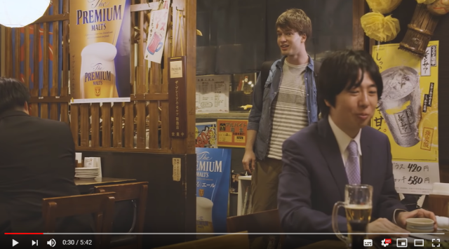 10 tips to remember for your first trip to izakaya, Japan's awesome traditional pubs【Video】