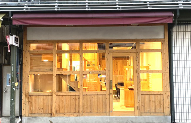 Tokyo's first vegan Japanese-style convenience store now open in Asakusa