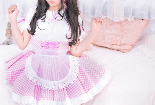 Maid cafe manager who dated one of his maids says he was kidnapped and beaten by the yakuza