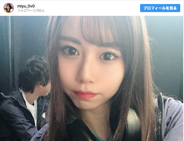 Japanese League of Legends first female champion is also an aspiring model