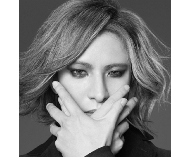 X Japan's Yoshiki makes large donation for Australian wildfire relief, rainforest conservation