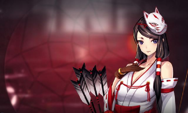 Free anime-style adult video game being given away to keep people inside in virus outbreak China