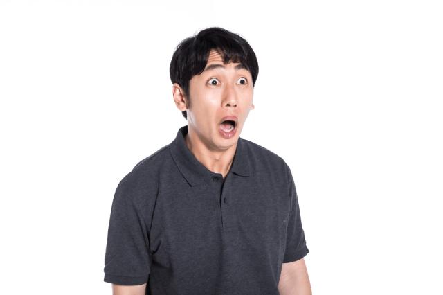 Handsome Japanese cosplayer finds renewing driver's license hard after huge transformation【Pics】