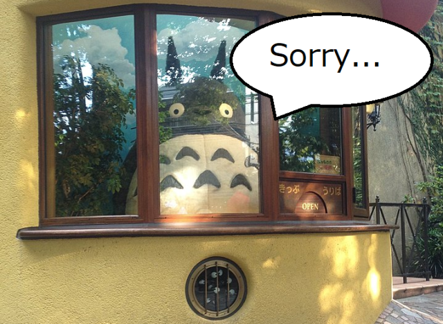 Ghibli Museum extends coronavirus closure, gives new scheduled reopening date and other good news