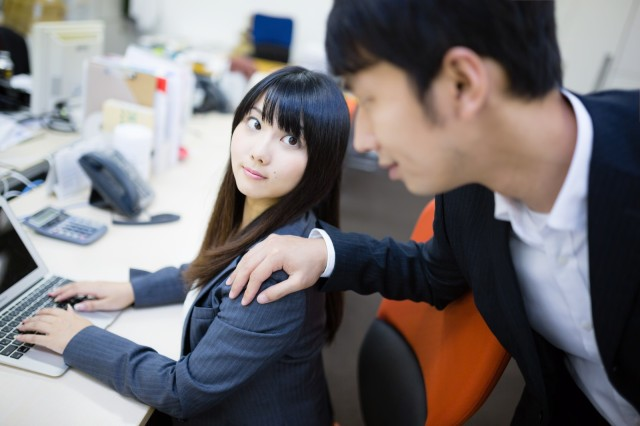 Kyoto University dorm pamphlet advises residents on how not to commit sexual harassment