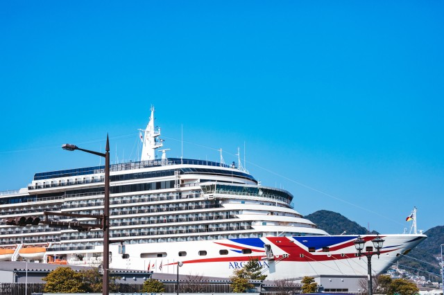 325 cruise participants diagnosed with coronavirus have recovered, were released from hospital