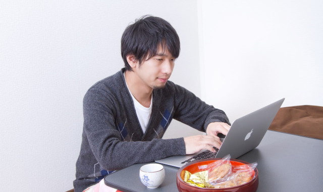 How is Japan coping with telecommuting? Survey asks for the good and bad of working from home