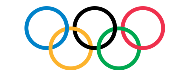 Japanese Prime Minister Shinzo Abe proposes postponing Tokyo Olympics for up to one year