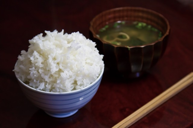 "A rice by any other name: Japanese Twitter investigates local terms for ""serving"""