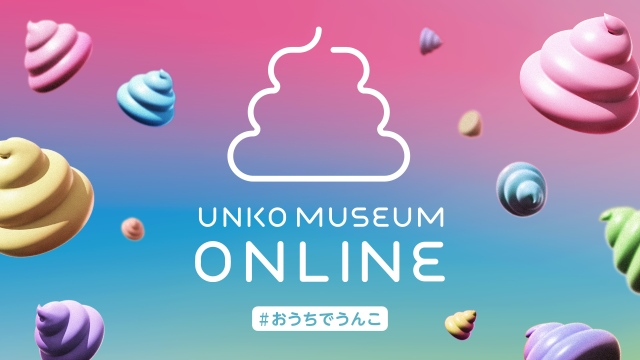 Japan's poo museum opens online, offers turds of virtual fun worldwide during stay-home period