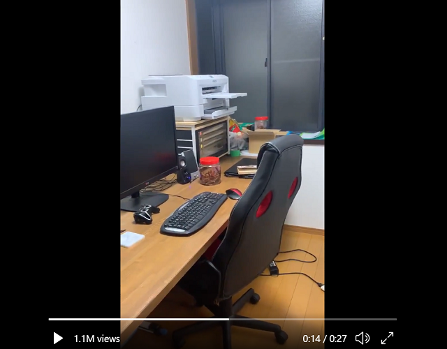 Can you solve the mystery of the phantom printer in Japan?【Video】