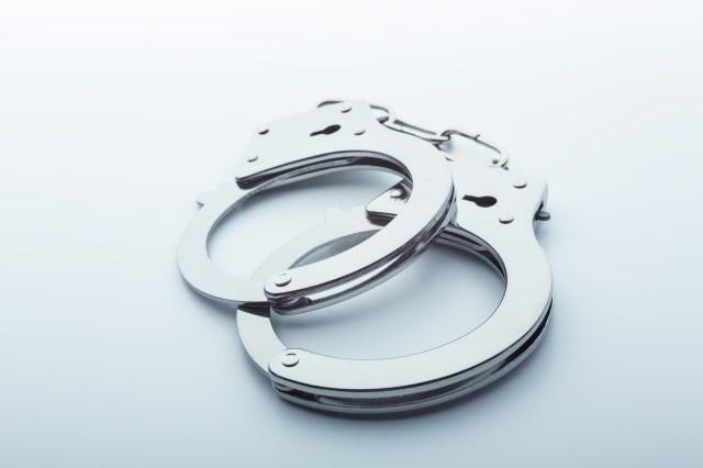 """Kyoto man arrested after clerk mishears him say """"I have SARS."""""""