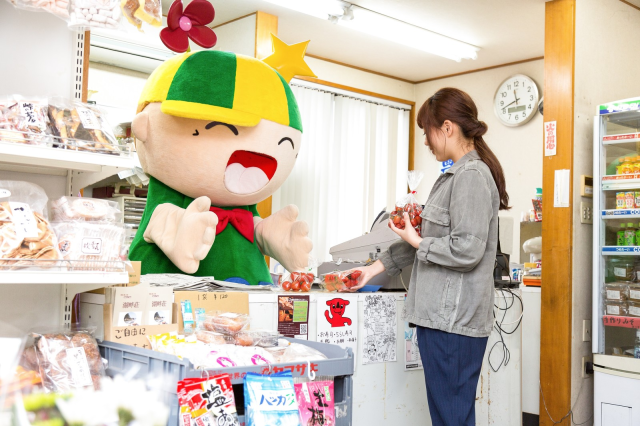 Two incredibly important phrases to remember when shopping in Japan