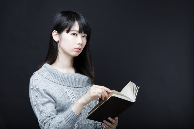 Should Japanese schools stop making kids write book reports? Twitter debates