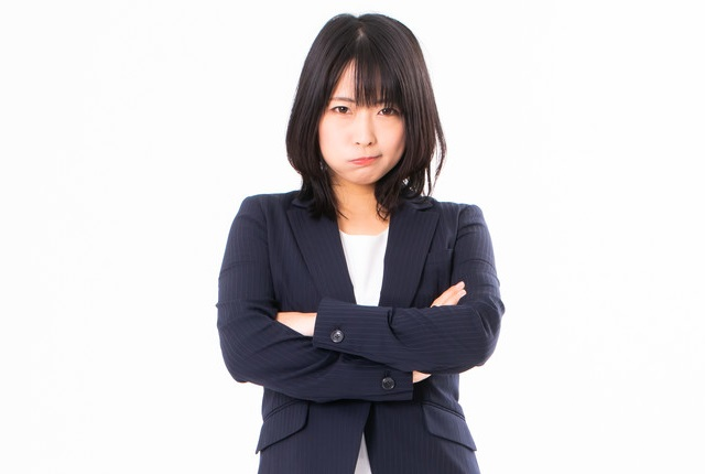 Japanese mom physically subdues man who groped her schoolgirl daughter